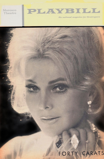 zsa zsa gabor1 Her History in FHM's 100 Sexiest Women. 2011 #41 | 2010 #19